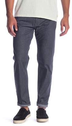 Agave Classic Straight Leg Jeans