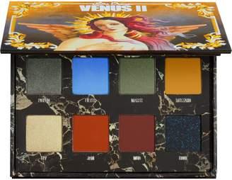 Lime Crime Venus 2 Palette