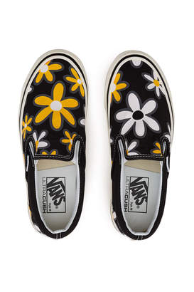 Vans Anaheim Factory Classic Slip-On 98 DX Sneaker