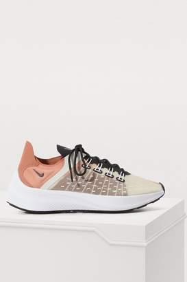 Nike EXP-X14 sneakers