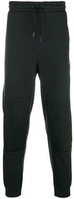 Nike (ナイキ) - Nike loose track trousers
