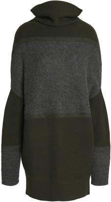 Amanda Wakeley Short dresses