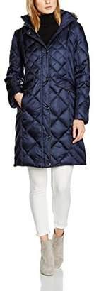 Gil Bret Women's 70/6892 Coat