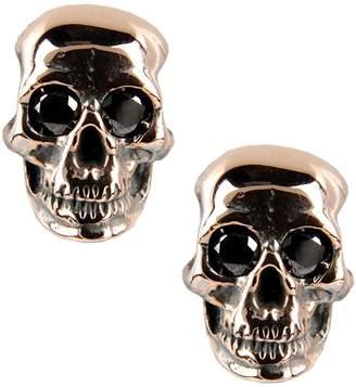 Manuel Bozzi Earrings - Item 50160915VW