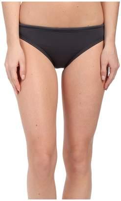 TYR Solid Brites Bikini Bottom Women's Swimwear