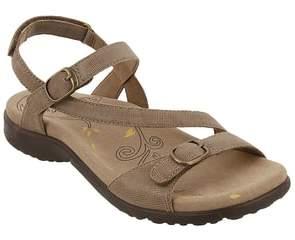 Taos Beauty Sandal