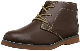 Florsheim Kids Bucktown JR Chukka Boot (Little Kid/Big Kid)