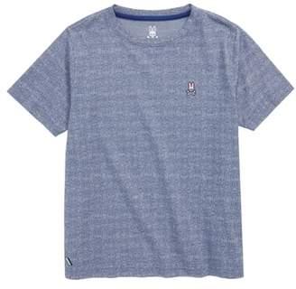 Psycho Bunny Fareham T-Shirt