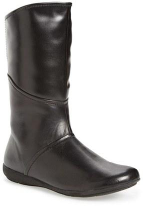Women's Josef Seibel 'Faye 53' Boot $199.95 thestylecure.com