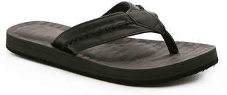 Steve Madden Eloy Flip Flop - Men's