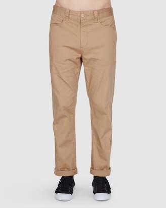 Element Sawyer Pants