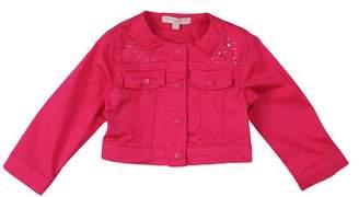 Silvian Heach Jacket
