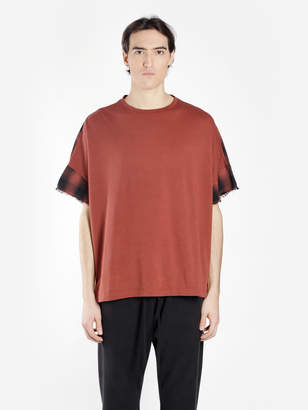 Andrea Ya'Aqov T-shirts