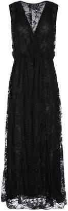 ADAM by Adam Lippes Long dresses