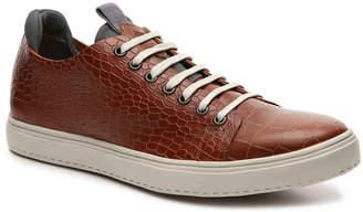 Donald J Pliner Prenton Sneaker - Men's