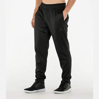 Nike Men's Air Jordan 23 Alpha Therma Training Pants