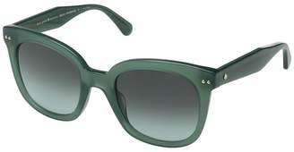 Kate Spade Atalia/S Fashion Sunglasses