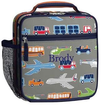 Pottery Barn Kids Mackenzie Brody Transportation Backpacks