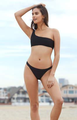 1de6fc935b2 Billabong Black Teen Girls' Swimsuits - ShopStyle