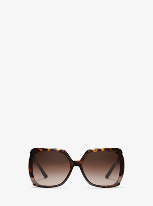 Michael Kors Monaco Sunglasses