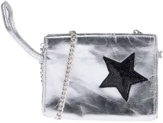 Lulu L:Ú L:Ú Handbags - Item 45405853DS