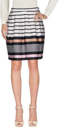 Raoul Knee length skirts - Item 35363534LA