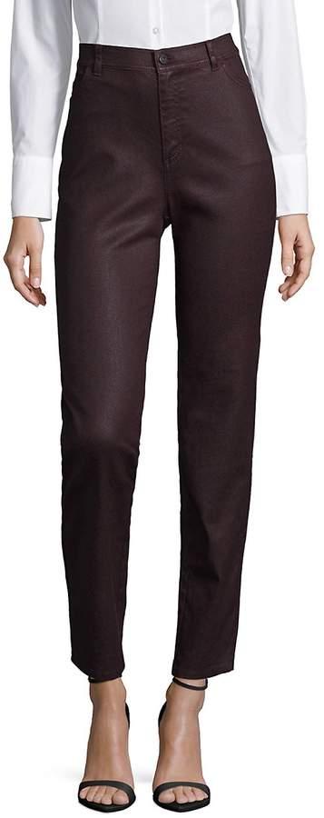 Women's Wooster Herringbone Jeans