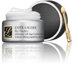 Estee Lauder Re-Nutriv Ultimate Lift Age-Correcting Creme/1.7 oz.