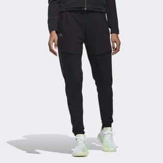 adidas MatchCode Pants
