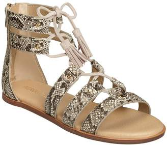 Aerosoles Strappy Sandals - Lottery