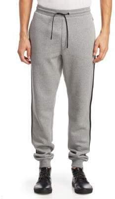 Athletic Jogger Pants