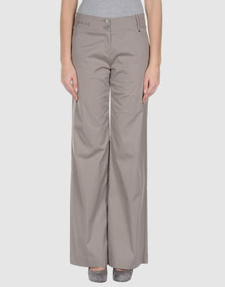 Annarita N. Dress pants