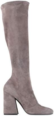 Kalliste Boots - Item 11671102KJ