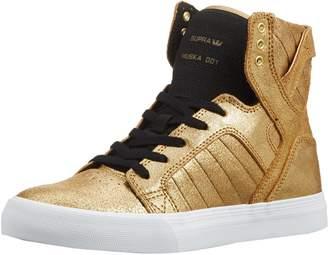 Supra Children (Youths) Skytop Skate Shoe
