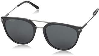 Bulgari Men's 0BV7029 54096G Sunglasses