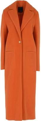 Pinko Coats - Item 41766540