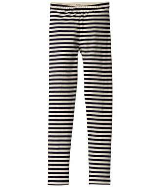Hatley Stripe Leggings (Toddler/Little Kids/Big Kids)