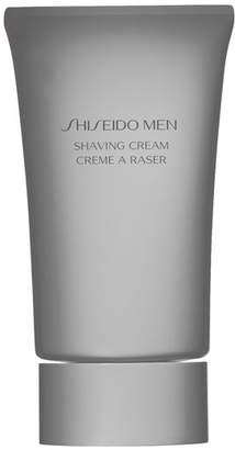 Shiseido Men's Saving Cream 3.6 oz