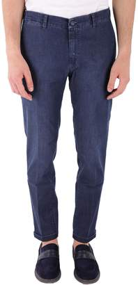 Re-Hash Re Hash Denim Trousers
