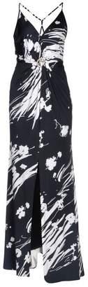 Prive LEXUS Long dress