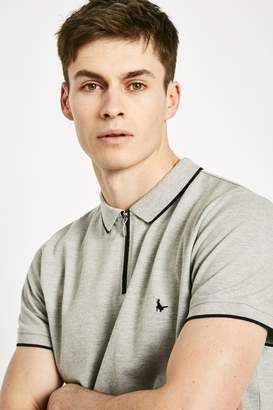 Jack Wills Althorne Polo Shirt