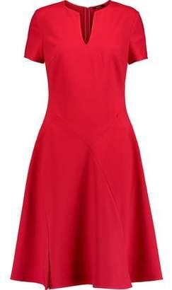 Raoul Paloma Crepe Dress