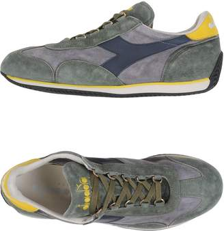 Diadora HERITAGE Low-tops & sneakers - Item 11089597GQ