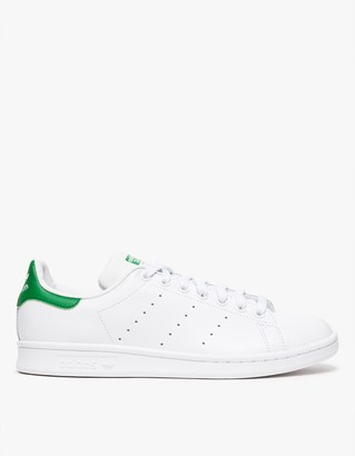 Stan Smith $75 thestylecure.com
