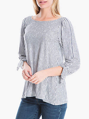 90777983802a8c Max Studio Long Sleeve Tops For Women - ShopStyle UK