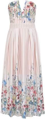 Foxiedox 3/4 length dresses