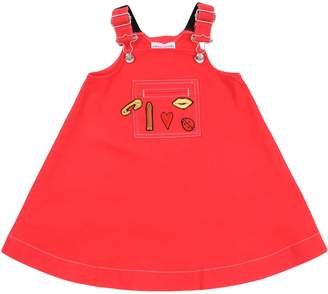 Sonia Rykiel Overall skirts - Item 54158601AG