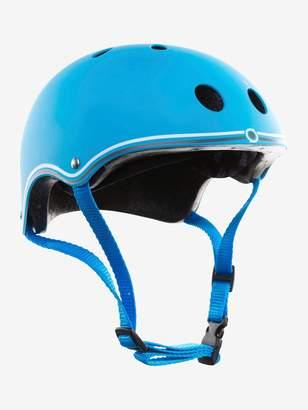 Vertbaudet Helmet by GLOBBER