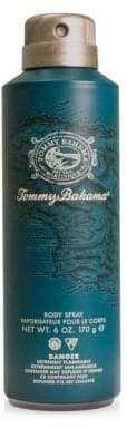 Tommy Bahama Set Sail Martinique For Women Body Spray/6 oz.