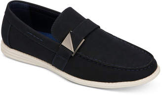Unlisted by Kenneth Cole Men's Emersin Slip-Ons Men's Shoes